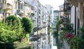 Bonus prima casa 2021: mutuo under 36, risparmi fino a 9 mila euro