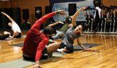 Bonus collaboratori sportivi 2021: nuova indennità nel DL Sostegni bis