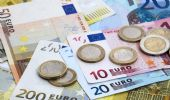 Bonus stagionali 2021 da 1000 euro: lavoratori turismo e terme