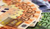 Ci sarà un bonus stagionali agricoli da 1000 euro nel Ristori 5?