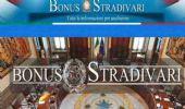 Bonus Stradivari nessuna proroga, agevolazione terminata!