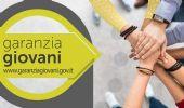 Bonus tirocinio 2020 Garanzia Giovani: come funziona e quando spetta