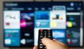Bonus tv 2021: cos'è, come funziona, a chi spetta contributo 50 euro