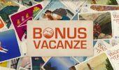 Bonus vacanze 2021 fino a 500 euro: le novità nel dl Sostegni bis