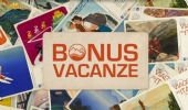 Bonus vacanze per estate 2021. Promemoria su App IO in vista scadenza