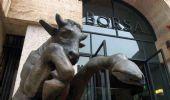 Borsa Italiana entra a far parte di Euronext. A Bergamo il data center