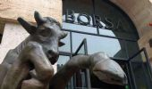 Borsa e Recovery: titoli green, digitale e salute per guadagnare