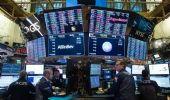 Borse estere 2021: più importanti capitalizzazione e società quotate