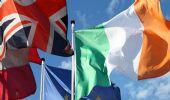 Brexit e Irlanda del Nord: come cambia la normativa fiscale e doganale