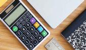 Naspi 2020: calcolo importo durata, cos'è come funziona requisiti Inps