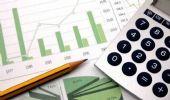 Calendario Economico 2020 Forex: in tempo reale e in italiano cos'è