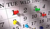 Calendario pagamenti Inps agosto 2021: bonus, Rem, Rdc, Naspi e Irpef