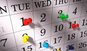 Calendario pagamenti Inps marzo 2021: RdC, Rem, pensioni, Naspi, bonus