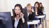 Call center retribuzione minima oraria: tabella importi e regole