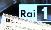 Canone Rai 2021: cambio residenza, voltura subentro, cambio fornitore