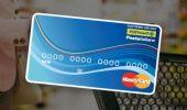 Carta Acquisti 2020: agosto pagamento, minori di 3 anni e over 65