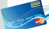 Carta SIA Inps, Carta REI e Carta RdC 2019: cos'è e come funziona