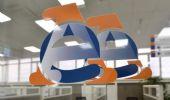 Cartelle, a giugno riparte riscossione. Rateizzazione nel Sostegni bis