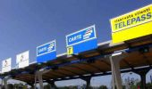 Arriva il cashback autostradale 2021: rimborsi per code e cantieri