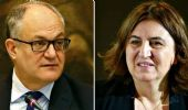 Cassa Integrazione Ordinaria 2020: quando arriva come funziona novità