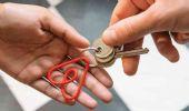 Cedolare secca sugli affitti brevi 2020: come funziona, scadenza e F24