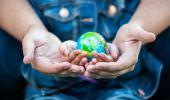 Certificato nascita internazionale plurilingue 2020: cos'è e modello