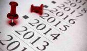 Cancellazione partita Iva 2020: chiusura gratis se inattiva da 3 anni