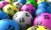 Codice lotteria scontrini 2021: cos'è e come ottenerlo dal Portale