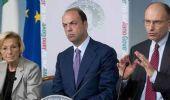 Governo Letta riforme economiche: Imu e Cassa integrazione in deroga