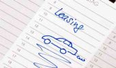 Leasing Auto e immobiliare 2020: cos'è come funziona contratto e costi