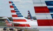 Settore aereo in profonda crisi. American Airlines licenzia 30% staff
