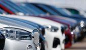 Crisi microchip ferma fabbriche Volvo e Audi. Effetti fino al 2022