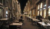Contributo fondo perduto ristoranti, bar palestre: domanda e requisiti