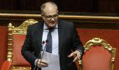 Decreto Ristori 5: contributi fondo perduto professionisti Partite Iva