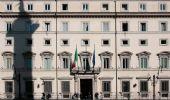 Decreto Ristori 5 in ritardo anche con governo Draghi: quando arriva?