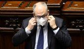Decreto Ristori 5 in ritardo causa crisi di governo, quando arriva