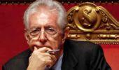 Decreto Salva Italia: cosa ha previsto quali novità IMU e case estero