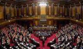 Decreto sblocca Italia edilizia pubblica e privata che cos'è e testo