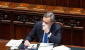 Decreto Sostegni bis 2021: ad aprile con nuovo scostamento bilancio