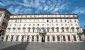 Decreto Sostegno testo bozza: fondo perduto, bonus stagionali, turismo