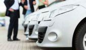 Detrazione IVA e deducibilità dei costi auto 2019: importo e limiti