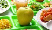 Detrazione spesa mensa scolastica 2020: istruzioni Agenzia Entrate