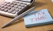 Dichiarazione dei redditi 2020: quando si fa, cos'è, documenti e costo