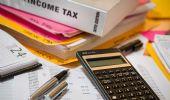 Dichiarazione dei redditi 2020: scadenza Unico guida istruzioni novità