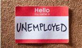 Domanda di disoccupazione 2020: requisiti, durata e importo, scadenza