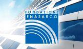 Enasarco 2020: aliquote contributi provvigioni massimali e minimali