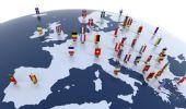 Esterometro 2021 scadenze: primo trimestre entro 30 aprile e sanzioni