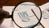 Estratto conto contributivo Inps 2020: verifica contributi versati