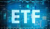ETF, cosa sono, vantaggi e tipologie. A cosa si deve il successo