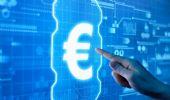 Euro digitale: al via sperimentazione entro il secondo semestre 2021